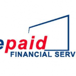 Prepaid Financial Services Provide a Solution to Recession Woes