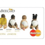 BaBeeCard Prepaid MasterCard Spend up by 50%