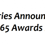 Prepaid365 Awards 2010 Call for Entries Announced