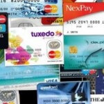 Prepaid Cards that Simply Make Sense