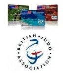 Travelex Supports British Judo With Prepaid Credit Cards