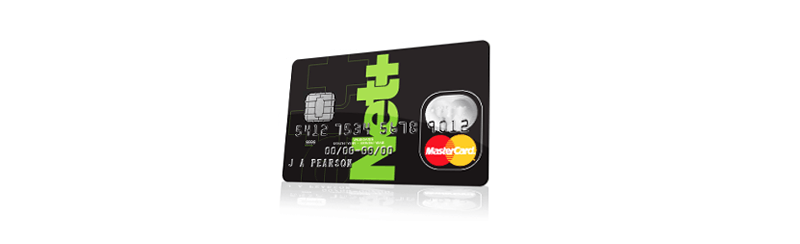 neteller card review