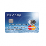 LAUNCH ALERT: Blue Sky Prepaid Card Launched