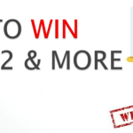 Tweet to WIN an iPad2 with Prepaid365