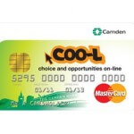 Camden COO-L Wins Recognition at 2011 Prepaid365 Card Awards