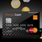 LAUNCH ALERT: Orange Cash Prepaid Card Reviewed on Prepaid365