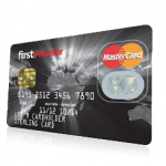 First Premier Prepaid MasterCard Sales Increase by 230%