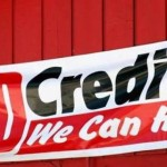 Credit Cards for Bad Credit: Overcoming Credit Rating Issues