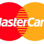 Using Prepaid MasterCard Cards for Shopping Online