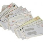 Paying Bills With Prepaid Credit Cards
