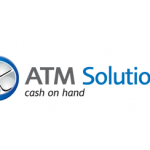 ATM Solutions Celebrates Opening of 7th Branch – Extends Reach in Unbanked Sectors