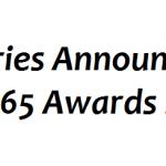 Prepaid365 Prepaid Card Awards 2012 – Call For Entries Deadline 22.02.12
