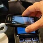 Smartphone Payment To Replace Credit Cards By 2020