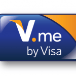 Visa To Launch New Digital Payment Service