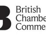 BCC Slashes Economic Growth Forecast For 2012