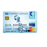 LAUNCH ALERT: ICE Travellers Cashcard Reviewed on Prepaid365