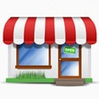 small-business_icon