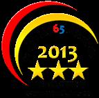 Prepaid365 Awards 2013 Winners