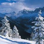 Essential Christmas Holiday Destinations