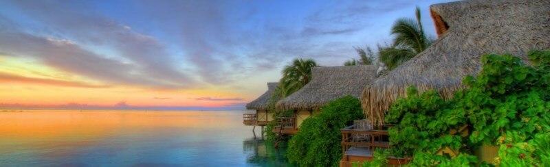 Dream Travel Holidays