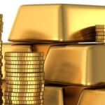 Get Your Hands on Virtual Gold with Bitcoins