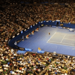 Travelling to the 2014 Australian Open – a Basic Travel Guide