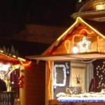 What Makes Christmas Markets Such a Popular Travel Attraction?