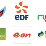Npower Last of Big Six Companies to Reduce Energy Bills