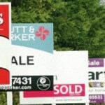 Mortgage Demand Hits Six Year High