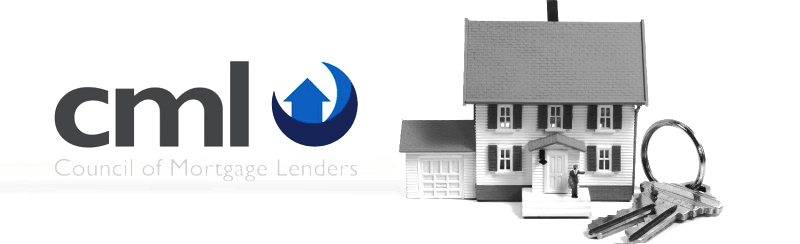 Mortgage lending at highest level