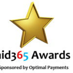 Prepaid365 Awards 2014 – Call for Entries Announced