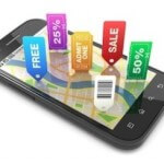 Mobile Online Sales see Massive Boost Across Christmas Period