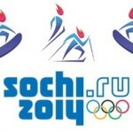 The Winter Olympics in Sochi – a Brief Travel Guide