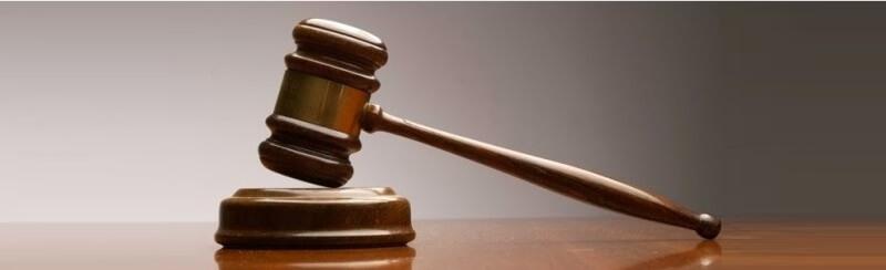Legal penalty for Nobinet Ltd.