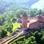 A European Culture Capital – why Visit Latvia?