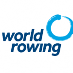 The 2014 World Rowing Cup: A Brief Travel Guide