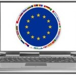 Do you Shop Online? European Consumer Trends Revealed