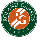 A Brief Travel Guide – The French Open 2014