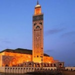 Top Reasons to Visit Morocco This Summer