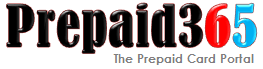 Prepaid365 | The Prepaid Comparison Portal