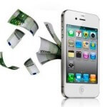 Slow UK Uptake of Mobile Payment Technologies