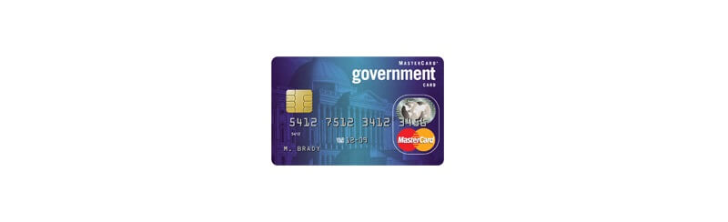 Prepaid Cards for Public Sector Organisations