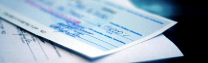 Prepaid Payroll Cards