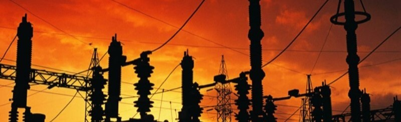 Ofgem to boost energy funds