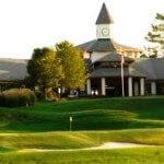 A Brief Travel Guide: The USPGA Golf Championship