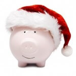 Why it Could Already be Time to Start Saving for Christmas