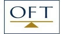 PCT response to OFT Market Study