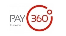 PCT Lead Sponsor at Pay 360 Event