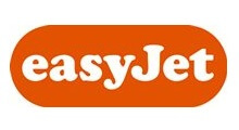 PCT Lands easyJet Euro Currency Card Deal