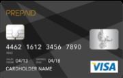 easyJet Prepaid Card